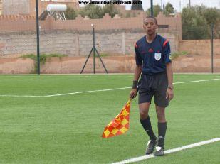 Football Amal Tiznit - Najm Anza 07-01-2018_59