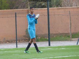 Football Amal Tiznit - Najm Anza 07-01-2018_60