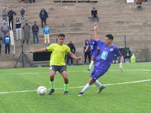 Football Amal Tiznit - Najm Anza 07-01-2018_61