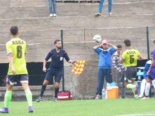 Football Amal Tiznit - Najm Anza 07-01-2018_62
