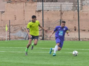 Football Amal Tiznit - Najm Anza 07-01-2018_63