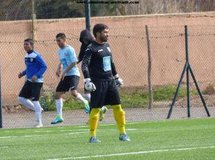Football Amal Tiznit - Najm Anza 07-01-2018_64