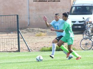 Football Amal Tiznit - Najm Anza 07-01-2018_65
