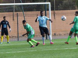 Football Amal Tiznit - Najm Anza 07-01-2018_66