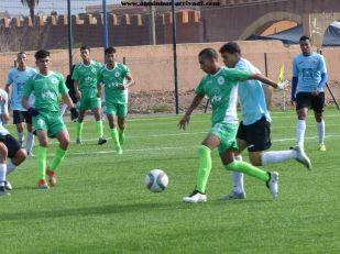 Football Amal Tiznit - Najm Anza 07-01-2018_67