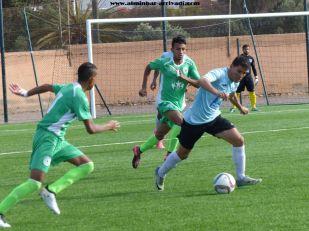 Football Amal Tiznit - Najm Anza 07-01-2018_68