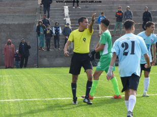 Football Amal Tiznit - Najm Anza 07-01-2018_69