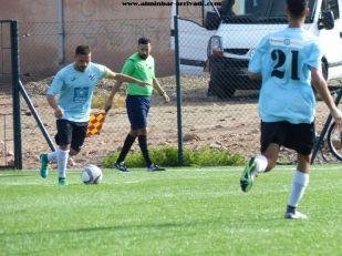 Football Amal Tiznit - Najm Anza 07-01-2018_74