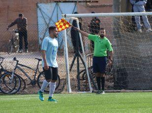 Football Amal Tiznit - Najm Anza 07-01-2018_75