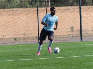 Football Amal Tiznit - Najm Anza 07-01-2018_76