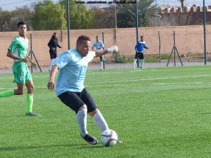 Football Amal Tiznit - Najm Anza 07-01-2018_77