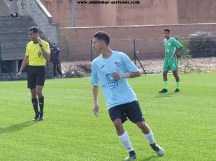 Football Amal Tiznit - Najm Anza 07-01-2018_78