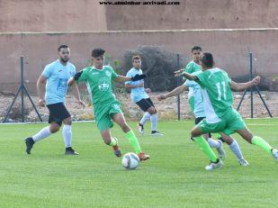 Football Amal Tiznit - Najm Anza 07-01-2018_80