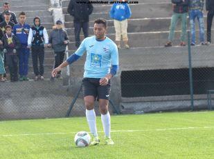 Football Amal Tiznit - Najm Anza 07-01-2018_81