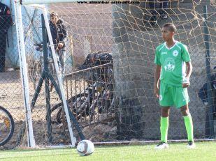 Football Amal Tiznit - Najm Anza 07-01-2018_83