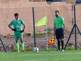 Football Amal Tiznit - Najm Anza 07-01-2018_85