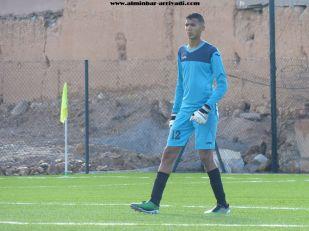 Football Amal Tiznit - Najm Anza 07-01-2018_87