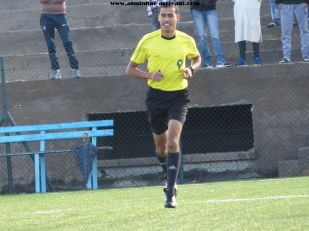 Football Amal Tiznit - Najm Anza 07-01-2018_88