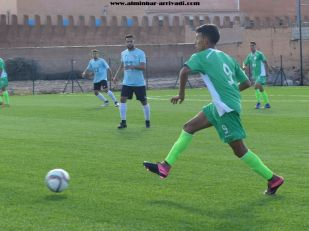 Football Amal Tiznit - Najm Anza 07-01-2018_89