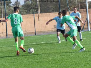 Football Amal Tiznit - Najm Anza 07-01-2018_90