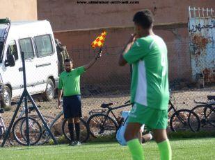 Football Amal Tiznit - Najm Anza 07-01-2018_94