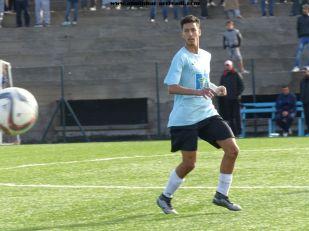 Football Amal Tiznit - Najm Anza 07-01-2018_96