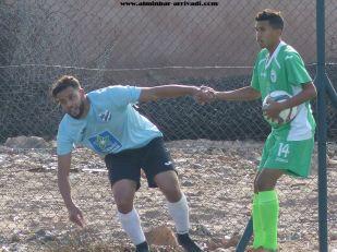 Football Amal Tiznit - Najm Anza 07-01-2018_97