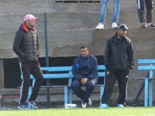 Football Amal Tiznit - Najm Anza 07-01-2018_98