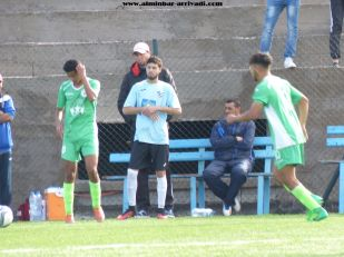 Football Amal Tiznit - Najm Anza 07-01-2018_99