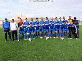 Football Raja Tiznit - ittihad Chabab Aglou 31-12-2017_02