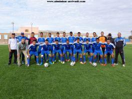 Football Raja Tiznit - ittihad Chabab Aglou 31-12-2017_03