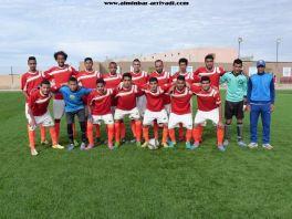Football Raja Tiznit - ittihad Chabab Aglou 31-12-2017_04