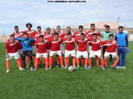 Football Raja Tiznit - ittihad Chabab Aglou 31-12-2017_05