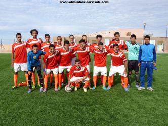 Football Raja Tiznit - ittihad Chabab Aglou 31-12-2017_06