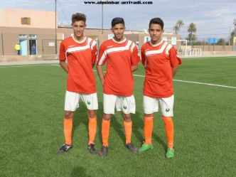 Football Raja Tiznit - ittihad Chabab Aglou 31-12-2017_07