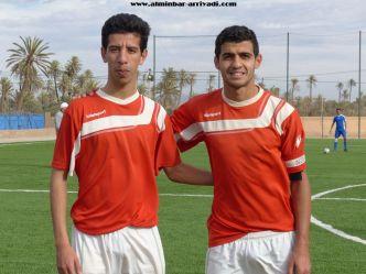 Football Raja Tiznit - ittihad Chabab Aglou 31-12-2017_09