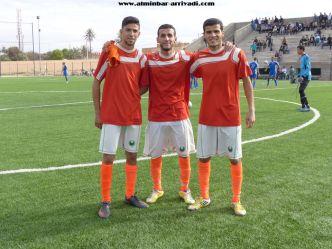 Football Raja Tiznit - ittihad Chabab Aglou 31-12-2017_10