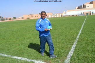 Football Amal Tiznit - ittihad Assa Zag 03-02-2018_02