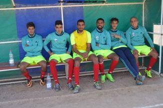 Football Amal Tiznit - ittihad Assa Zag 03-02-2018_03