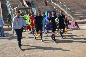 Football Amal Tiznit - ittihad Assa Zag 03-02-2018_04