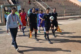 Football Amal Tiznit - ittihad Assa Zag 03-02-2018_05