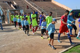 Football Amal Tiznit - ittihad Assa Zag 03-02-2018_06