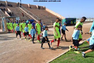Football Amal Tiznit - ittihad Assa Zag 03-02-2018_07