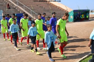 Football Amal Tiznit - ittihad Assa Zag 03-02-2018_08