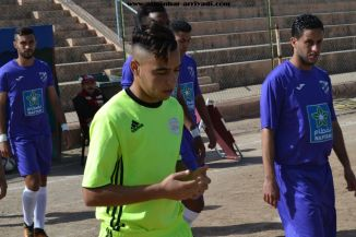 Football Amal Tiznit - ittihad Assa Zag 03-02-2018_09