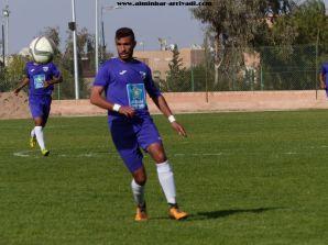 Football Amal Tiznit - ittihad Assa Zag 03-02-2018_102