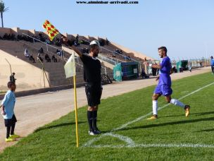 Football Amal Tiznit - ittihad Assa Zag 03-02-2018_105