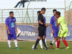 Football Amal Tiznit - ittihad Assa Zag 03-02-2018_106