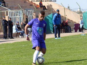 Football Amal Tiznit - ittihad Assa Zag 03-02-2018_107