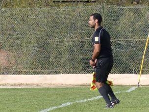 Football Amal Tiznit - ittihad Assa Zag 03-02-2018_109